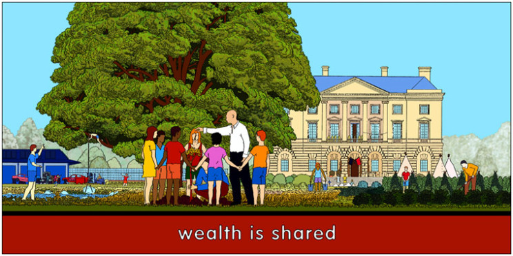 chad-mccail-wealth-is-shared